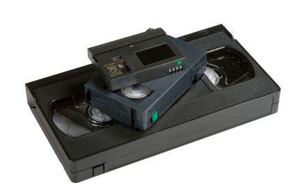 numerisation transfert de videos cassettes k7 vhs video 8. Black Bedroom Furniture Sets. Home Design Ideas